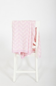Jude-Crosshatch-Baby-Blanket-Pink-E-Shop