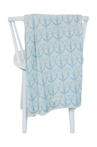 Nouveau-Baby-Blanket-E-Shop-Blue