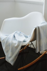 Arklow-blanket-pale-blue-E-Shop-2015