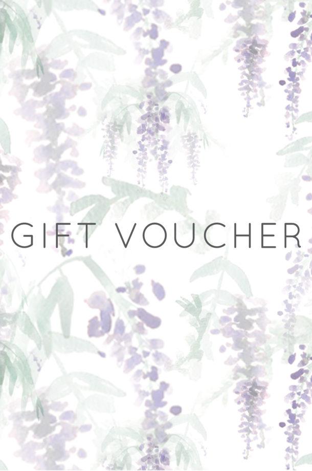E-SHOP-GIFT-VOUCHER-2017-wisteria