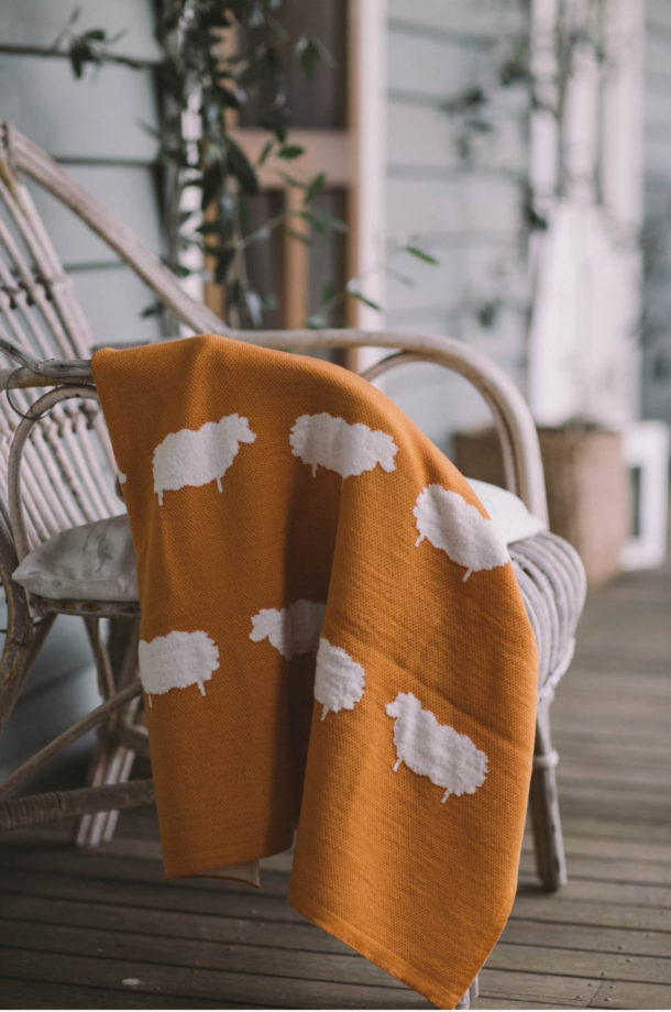 BaaBaa-Baby-Blanket-Saffron-E-Shop-Jude3