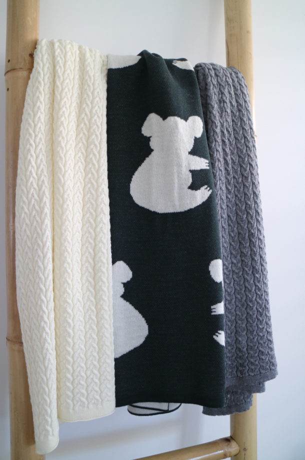Blinky-Baby-Blanket-Forest-Jude-E-shop-group